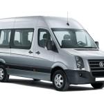 volkswagen_crafter_minibus